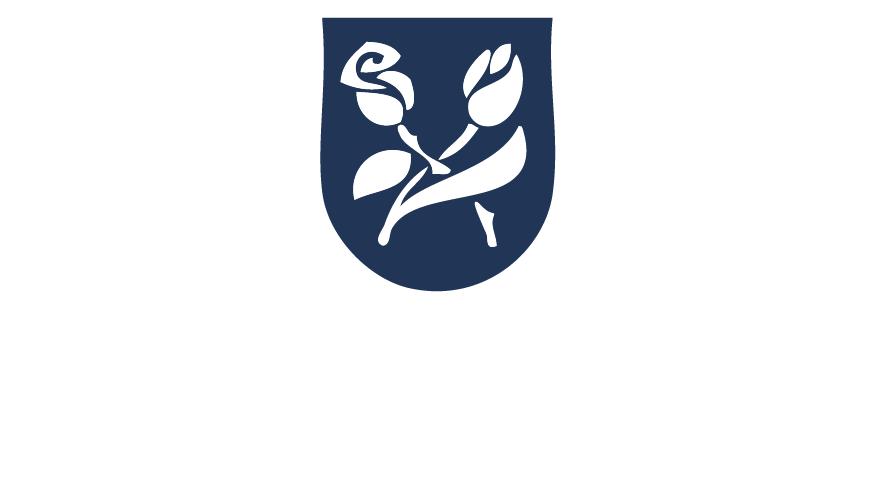 bhc-bg.com